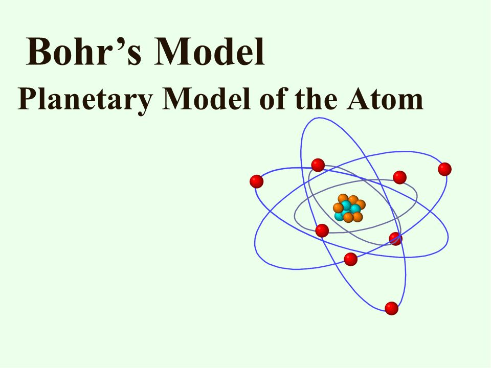 Chapter 5 Electrons In Atoms Worksheet Page 111 Free. Chapter 5 Electrons In Atoms Ppt Video Online Download. Worksheet. Chapter 5 Electrons In Atoms Worksheet With Answers At Mspartners.co