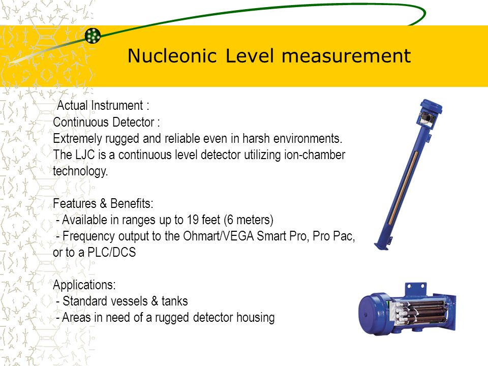 Level Measurement Concepts & Techniques - ppt video online ... on