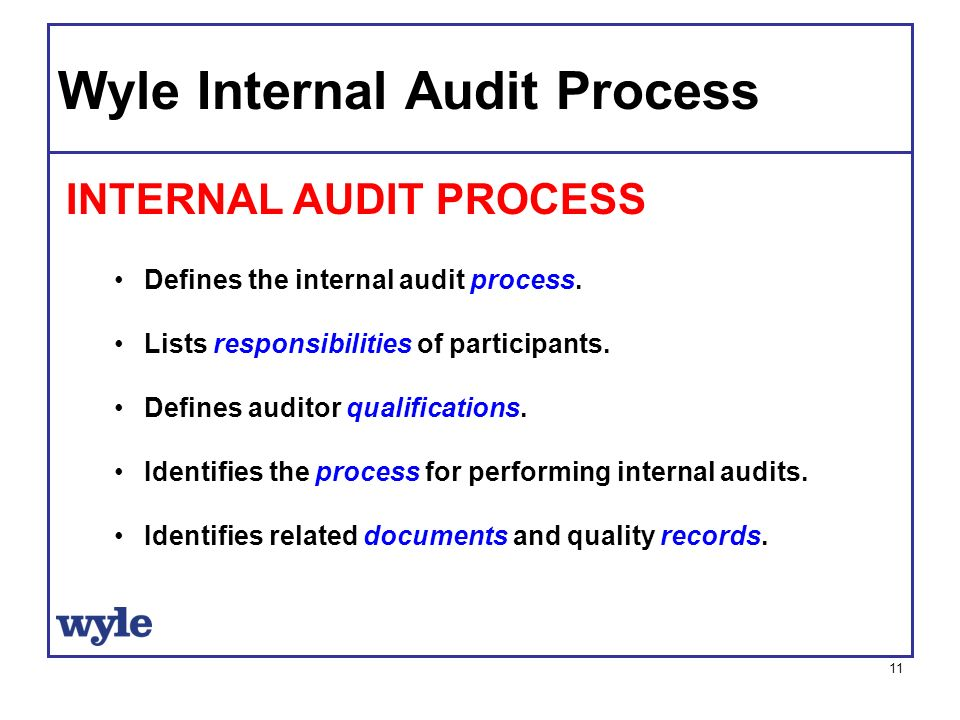 iso 9001 internal auditor exam questions and answers