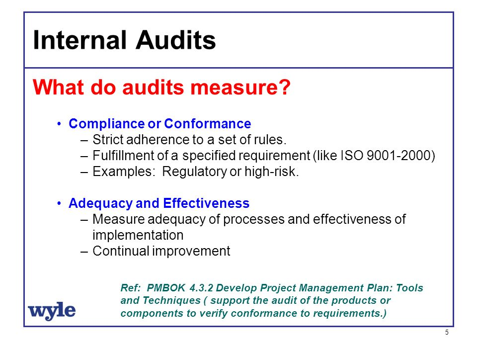 audit program components Sample auditing compliance plan  promotes adherence to a auditing compliance program as a  these three components will be used to qualify the level of service.