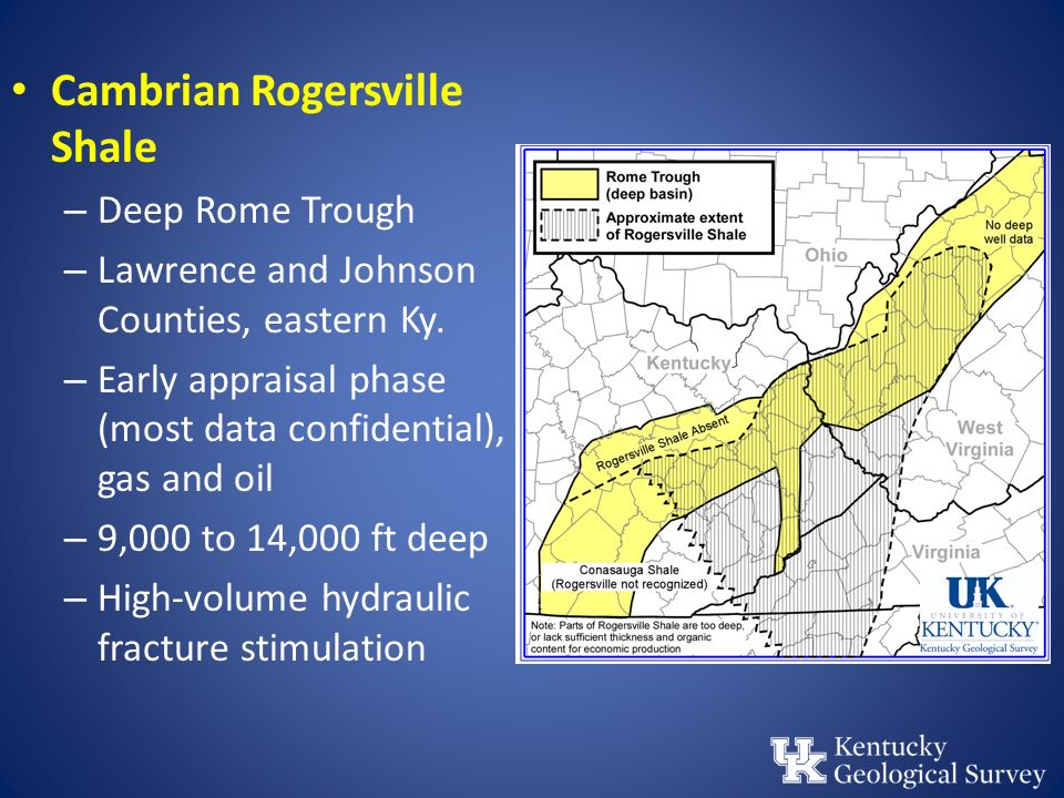 Dave Harris Energy And Minerals Section May 13 Ppt Download