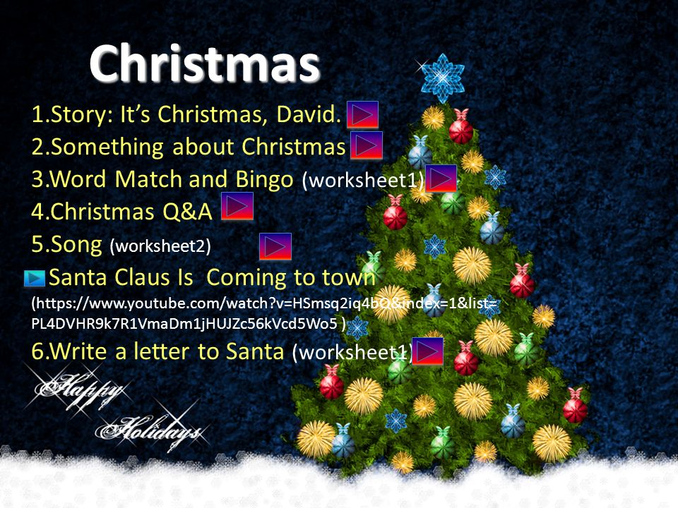Christmas wendy tong power point to dvd free ppt temple ppt 2 christmas 1 spiritdancerdesigns Images