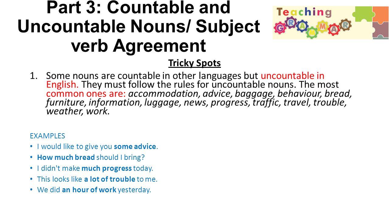 Grammar Rules Pun Intended Ppt Video Online Download
