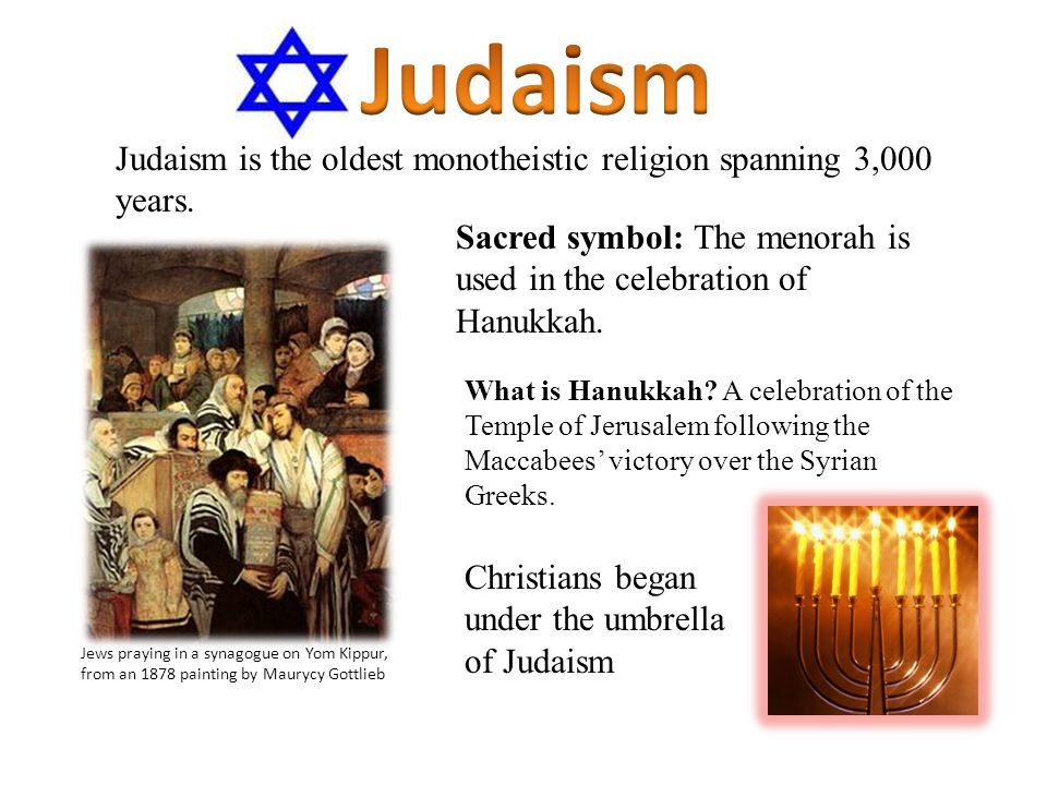 judaism christianity islam and dantes what are Naraka (hinduism) islam also have the concept of hell and suffering as a punishment for the sins you are committing on earth quran (22:19-22)those who deny (their lord), for them will be cut out a garment of fire.