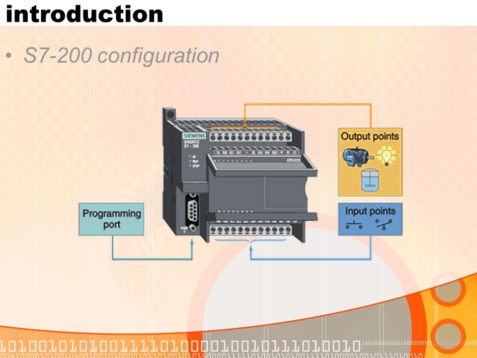 S7-200 PLC training courses - ppt video online download