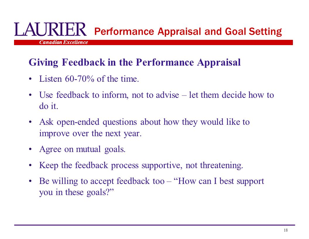 performance appraisal issues and challenges Performance appraisals and employee performance: performance appraisals are constantly organizations that take similar initiatives to deal with current economic challenges also experience these issues and problems are: absence of objective criteria, gender issues, rater's bias, social and.