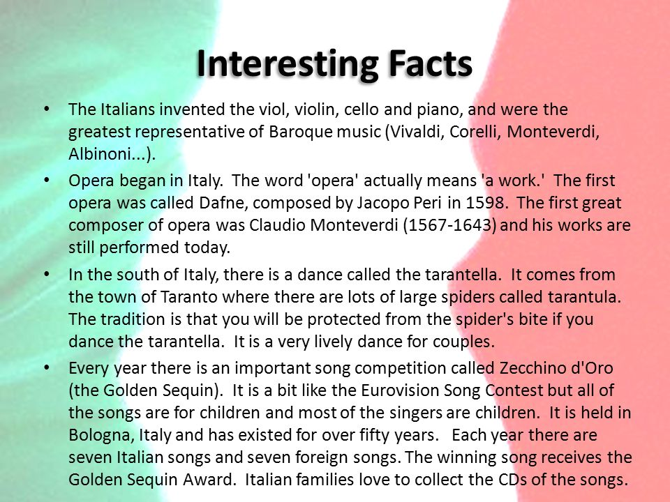 claudio monteverdi facts
