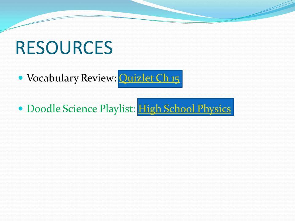Nuclear Energy Definition Quizlet {Nhs Alumni}