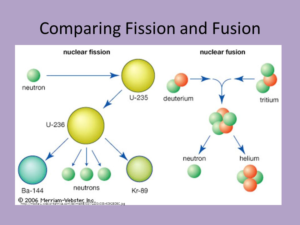 Nuclear Fusion Diagram Explanation Trusted Wiring Diagram