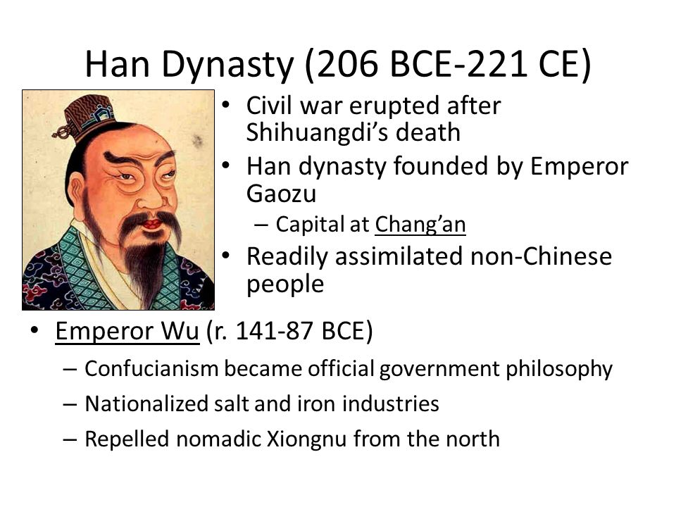 compare han dynasty to gupta dunasty economic Han china differed from gupta india politically, developing a strong bureaucratic system while india allowed local rulers to stay in control, but the guptas focused more on trade and made more intellectual achievements than china, especially in mathematics.