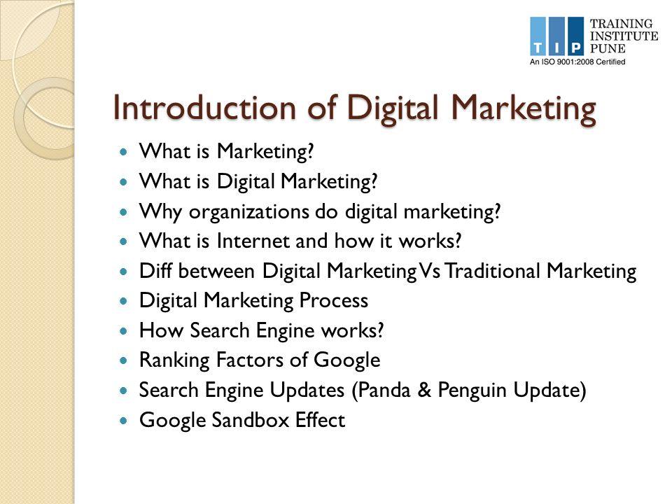 online marketing powerpoint presentation - Monza berglauf-verband com