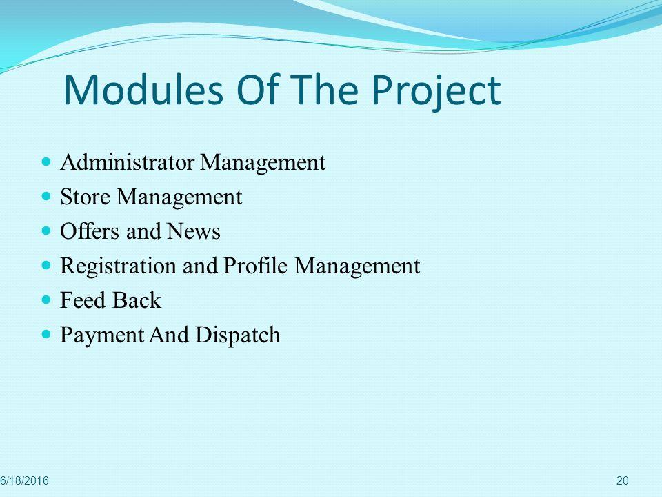 Presentation on Online Shopping - ppt video online download
