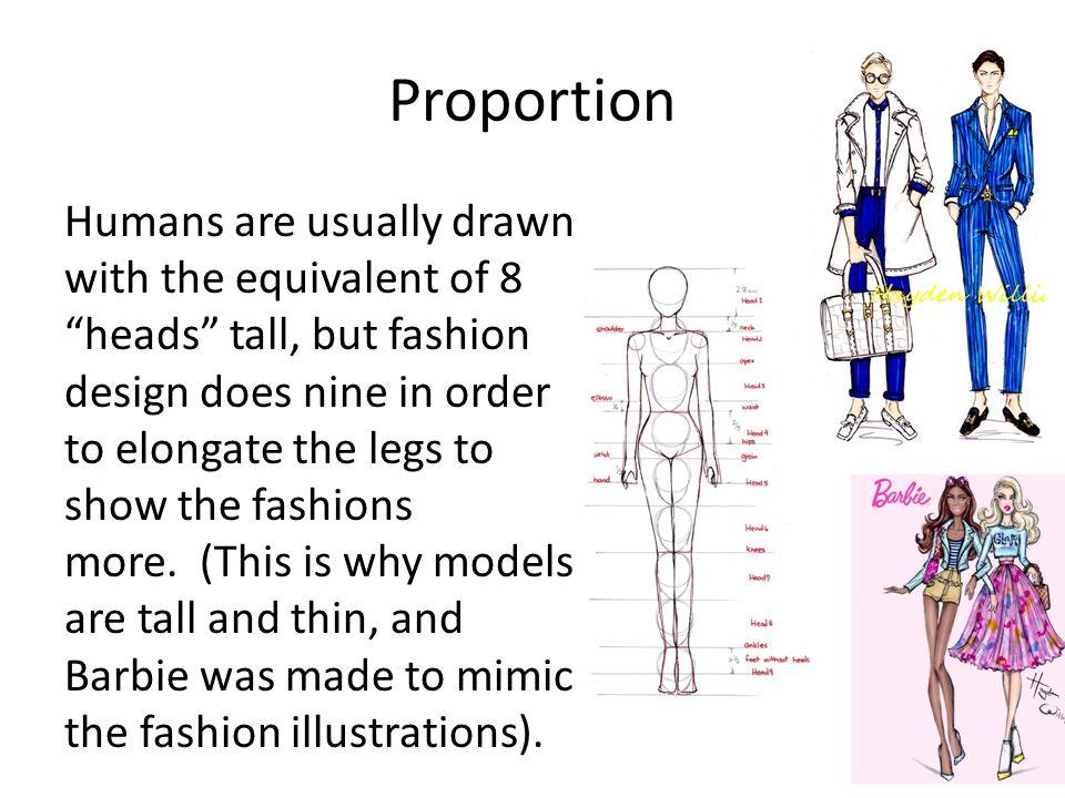 Fashion Illustration Ppt Video Online Download