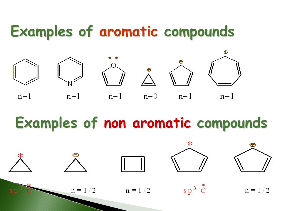 Unsaturated hydrocarbon: definition & examples video & lesson.