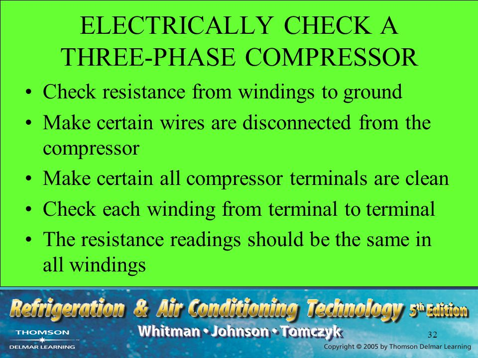 AIR CONDITIONING (COOLING) - ppt download