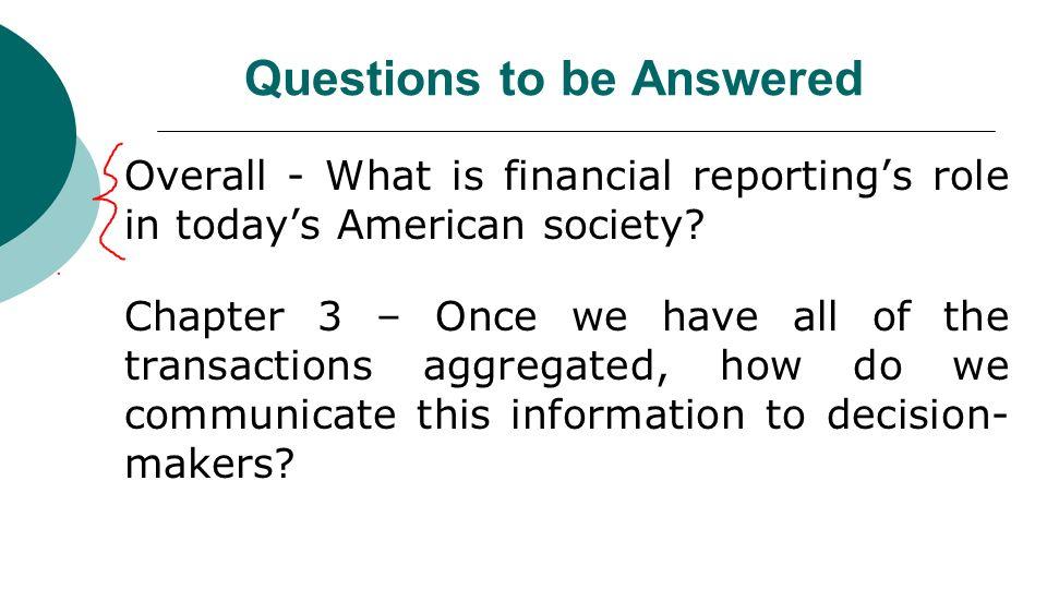 Participation Questions Chap ppt download