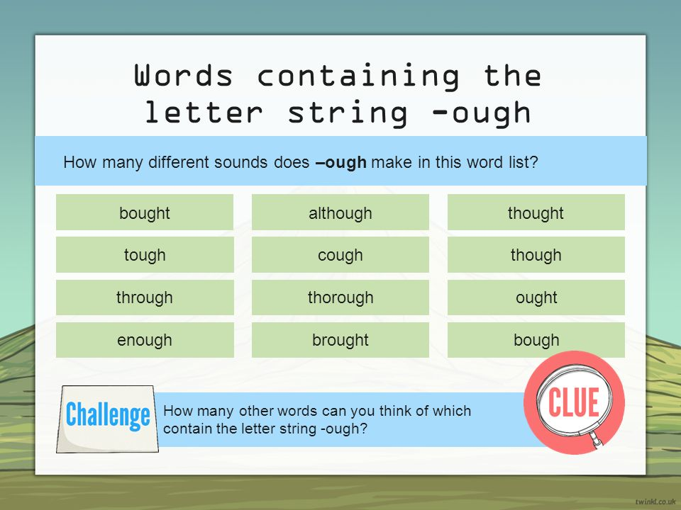 5 letter words ending in ce aim to revise and make further investigations of the year 16411