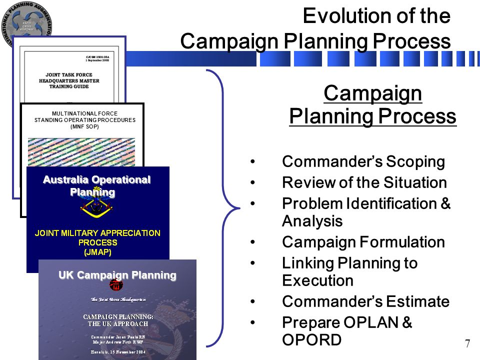 problem formulation and identification process This task includes the crafting identification of a set of public policy alternatives to address the socio-economic problems, and selection process by narrowing that set of solution in preparation for the final policy solutions for the next stage.