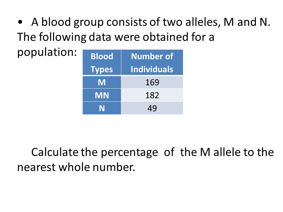 3 Calculate: Hardy Weinberg Worksheet Answers At Alzheimers-prions.com