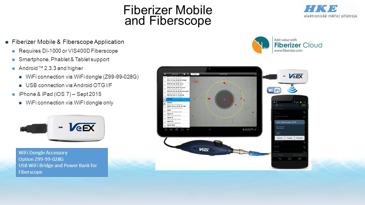 2014 Ftth In Europe Status 21 Countries Analyzed Brief Ipad Usb Wiring Diagram 29 Fiberizer Mobile And Fiberscope