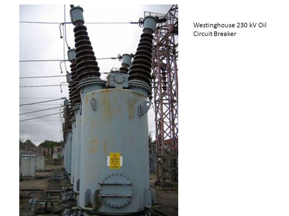 Circuit Breaker Pictures - ppt video online download