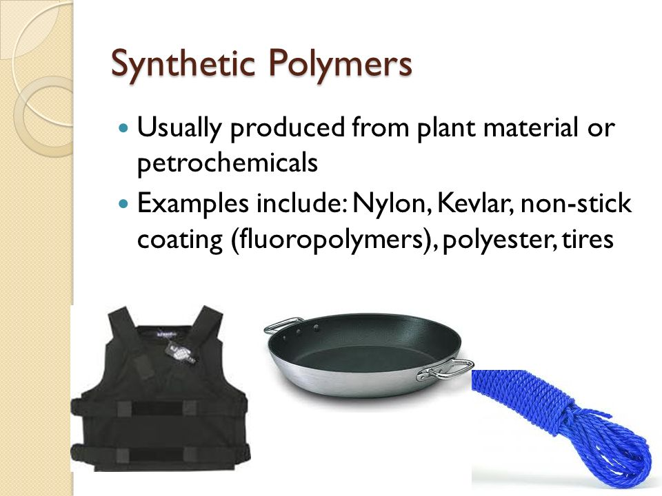 Chapter 2- Polymer Chemistry - ppt video online download