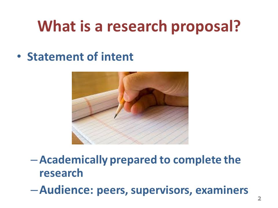 what is research paper proposal Writing a term paper proposal requires a topic, a working title and a clear intention of the paper you are planning to write the purpose of the proposal is to present a working title and detailed description of the paper so that an instructor can give corrections and adjustments for the final paper.