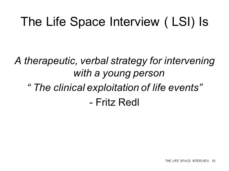 Therapeutic Crisis Intervention Edition 6 Ppt Video Online