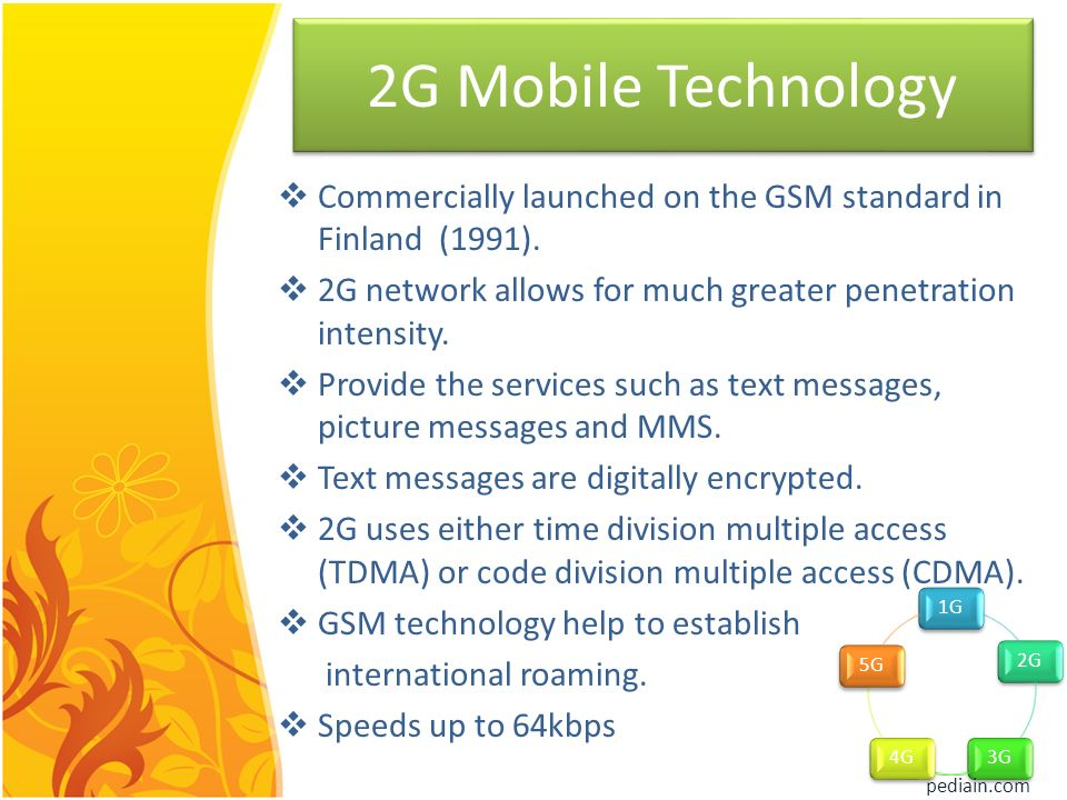 5G MOBILE TECHNOLOGY Seminar Guided By EEE Dept By VIPINLAL