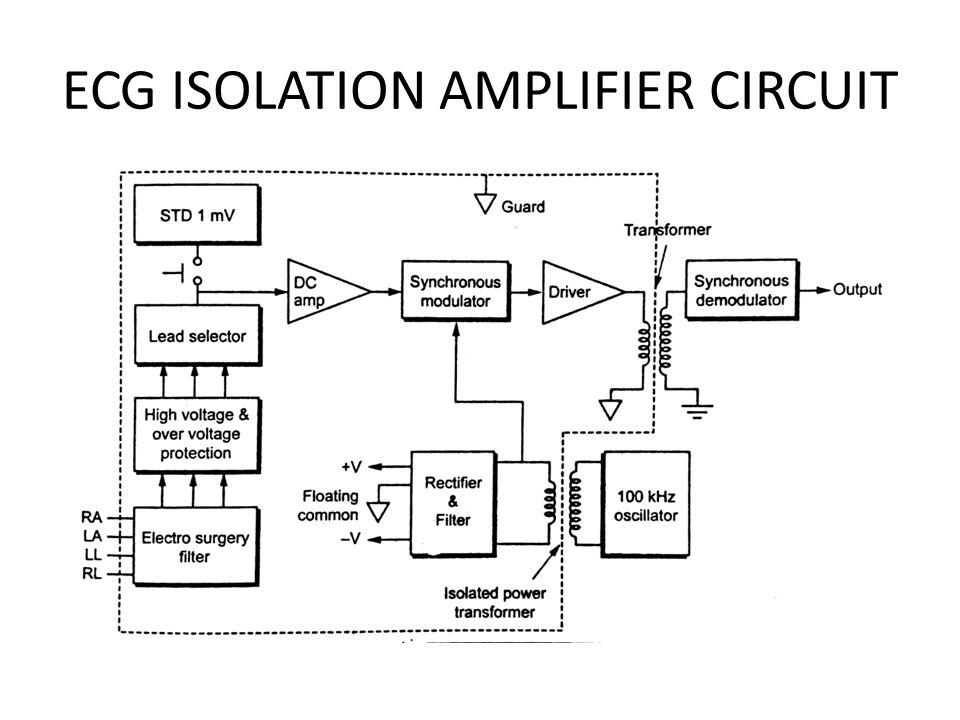 chopper amplifier chop means sample ppt download rh slideplayer com