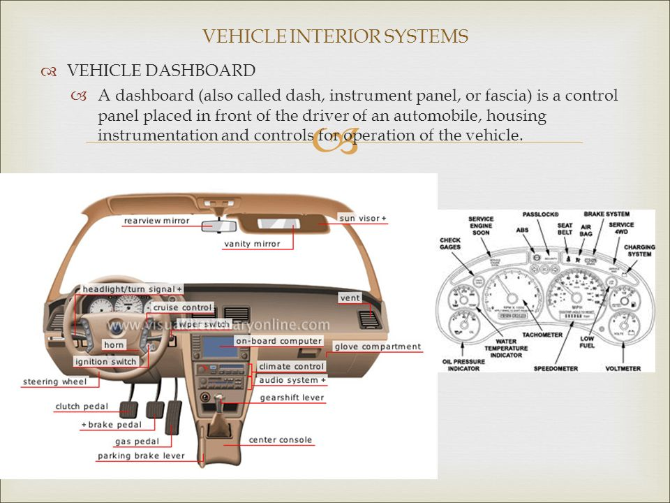 AUTOMOTIVE ENGINEERING - ppt download