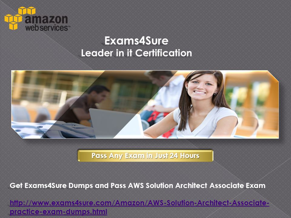 AWS-Solution-Architect-Associate - ppt video online download