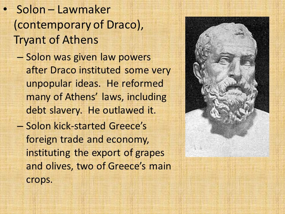 The People of Ancient Greece – A guide to the General Public