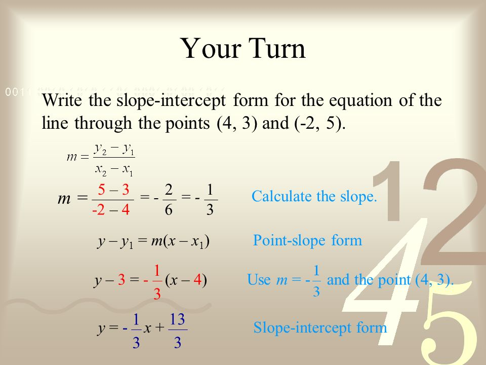 Chapter 1 Functions And Their Graphs Ppt Video Online Download