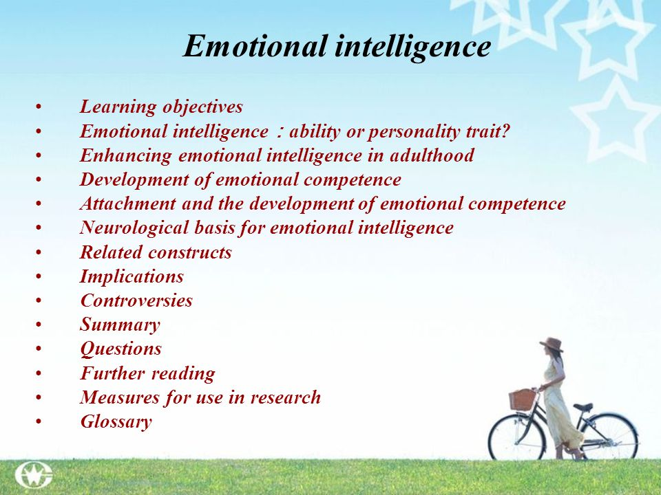 """personality emotional development essay Our psychology essays are free  the relationship of differential treatment to children's social and emotional development"""" essay:  essay: personality theory."""