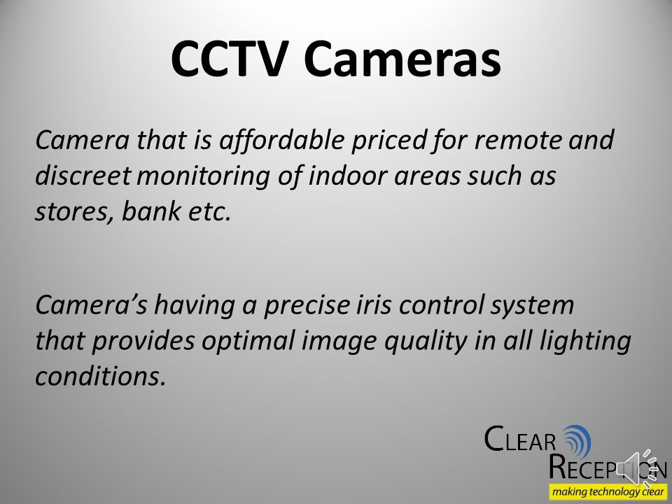 Ppt specifications of hikvision ds-2ce16d0t-it5 hd bullet cctv.