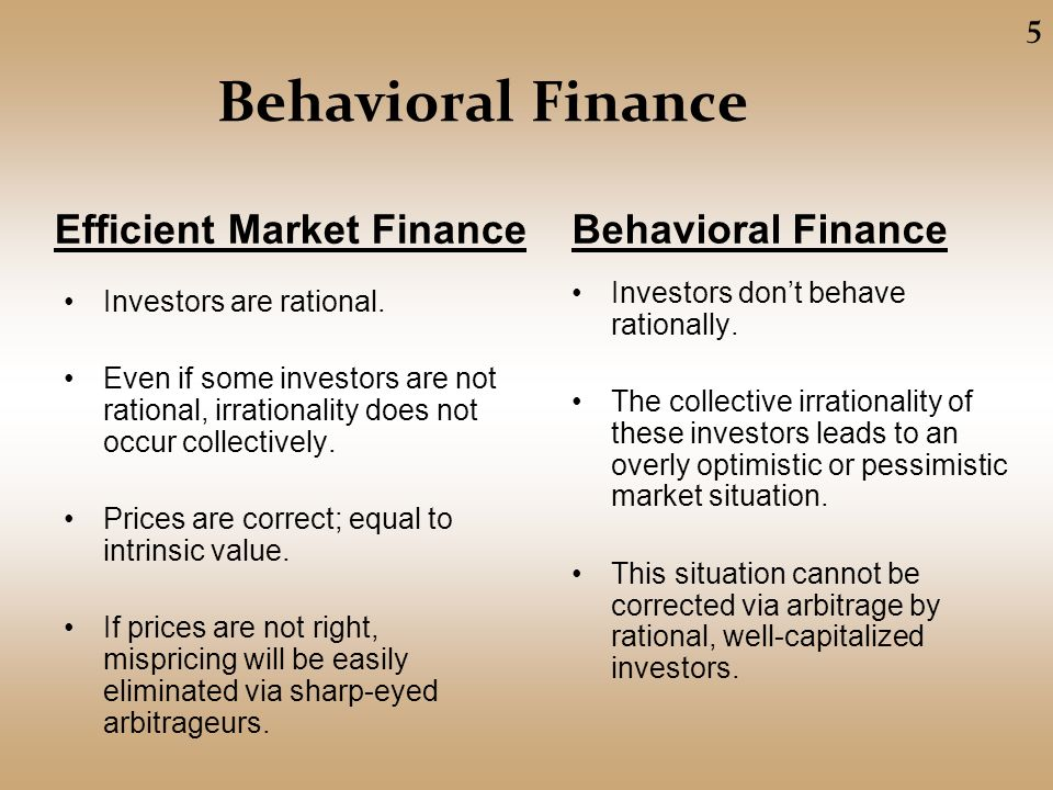 Behavioral finance arbitrage betting melina mercouri theatre nicosia betting