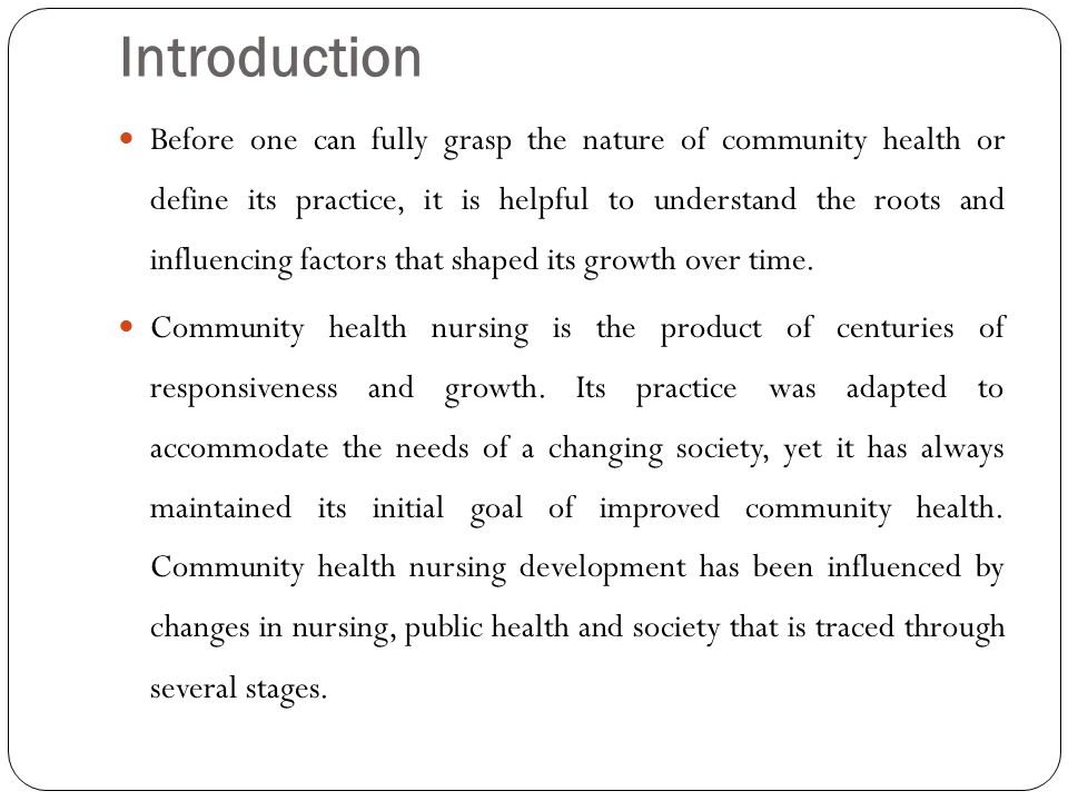 nursing timeline Nursing theory timelines (development of nursing, 2013) 1860- florence nightingale: manipulating the client's environment facilitates the body's reparative processes.