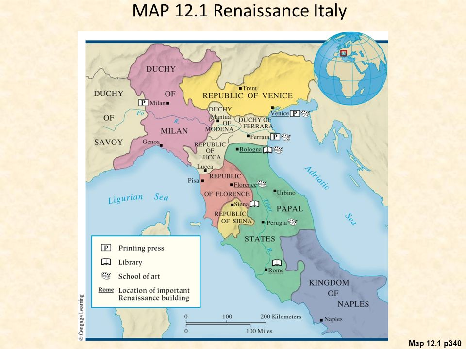 Recovery and Rebirth: The Age of the Renaissance - ppt video online ...