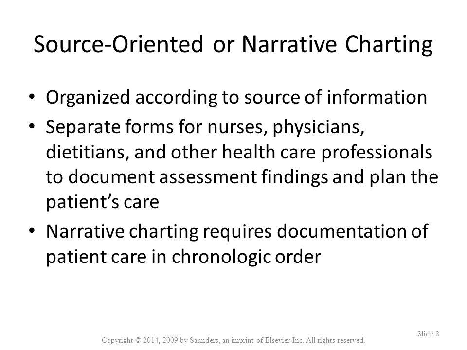 Documentation Of Nursing Care Ppt Video Online Download