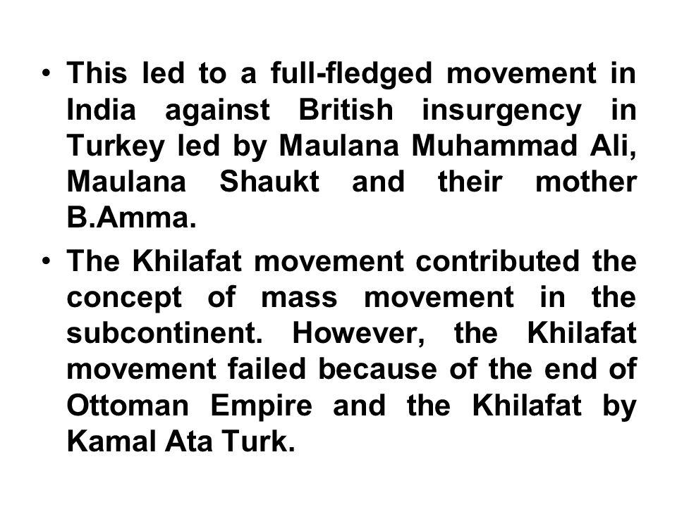 the leadership of muhammad pdf