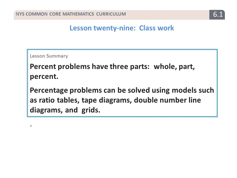 Ratio and units rates module 1 ppt video online download 78 percent ccuart Choice Image