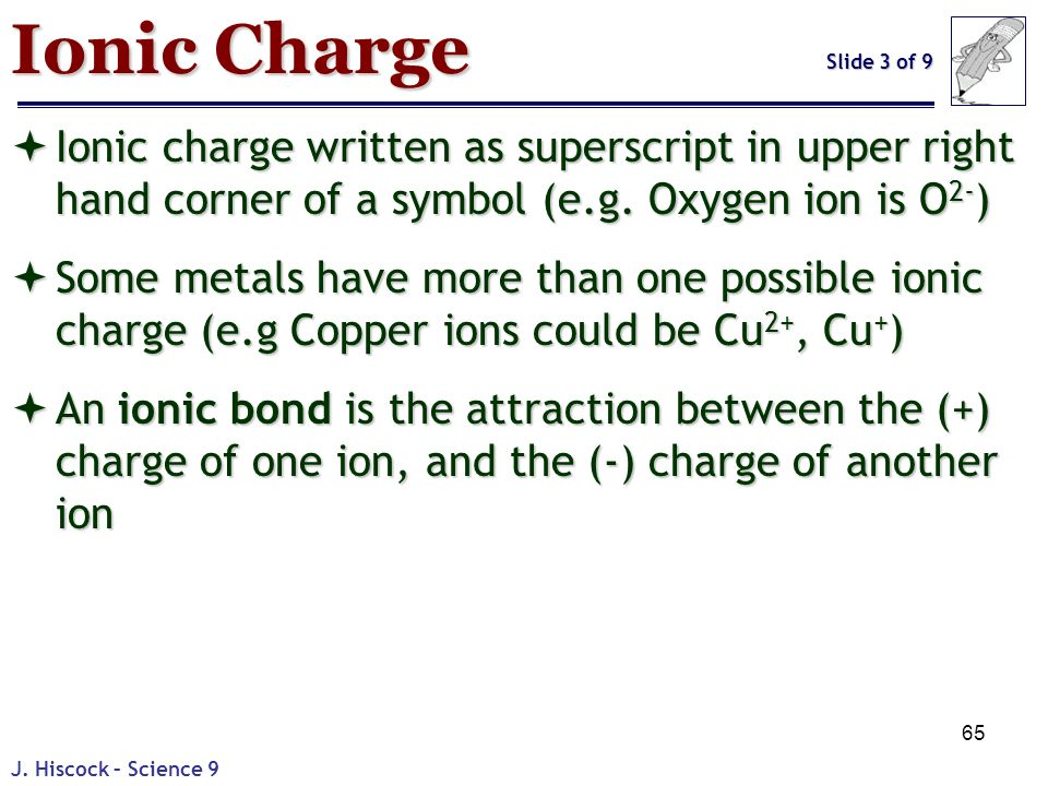 Matter And Chemical Changes Ppt Download