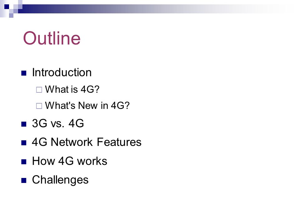 4G FEATURES AND CHALLENGES PDF DOWNLOAD
