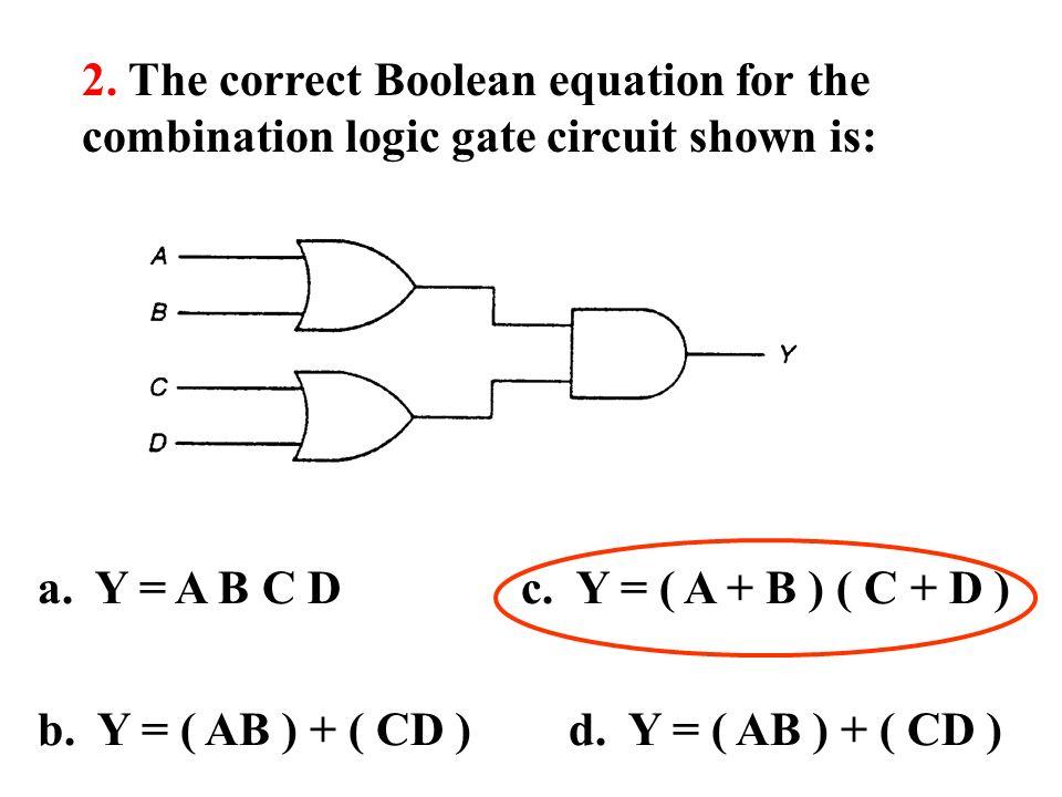 a b b c circuit diagram wiring diagram detailed 86 Honda TRX250R Wiring-Diagram a b b c circuit diagram wiring diagrams ac circuits basic diagrams a b b c circuit diagram