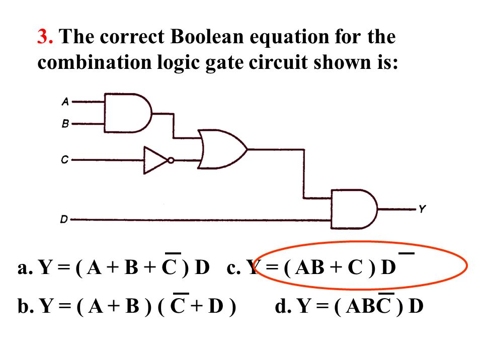 Ab C D Circuit Diagram   Wiring Diagram Ab C D Circuit Diagram on