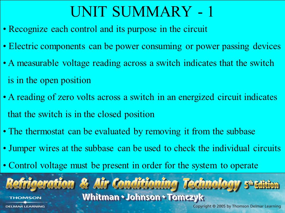 BASIC ELECTRICITY AND MAGNETISM - ppt video online download