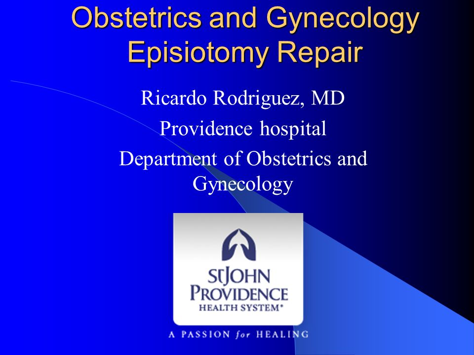 essentials of obstetrics and gynecology pdf download
