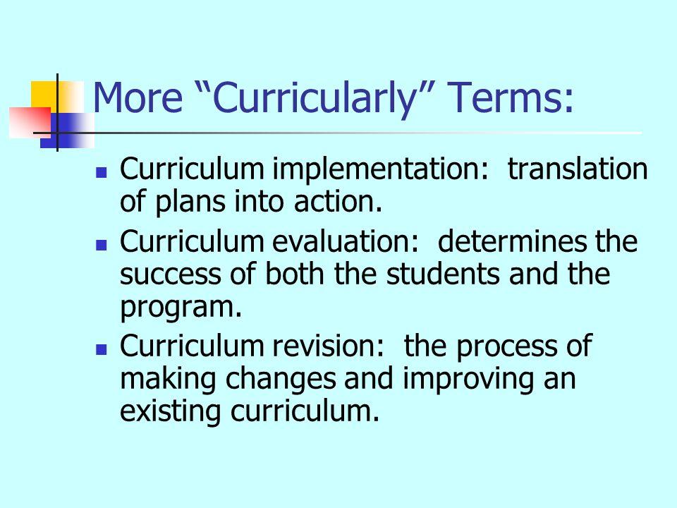 Chapter 2: Principles of Curriculum Development - ppt video online