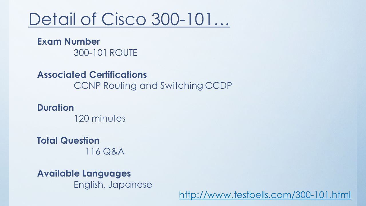 Implementing Cisco Quality Of Service Qos V2.3 Pdf